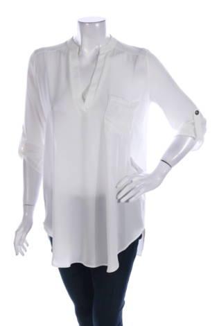 Блуза Lush