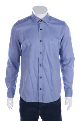 Официална риза Matinique
