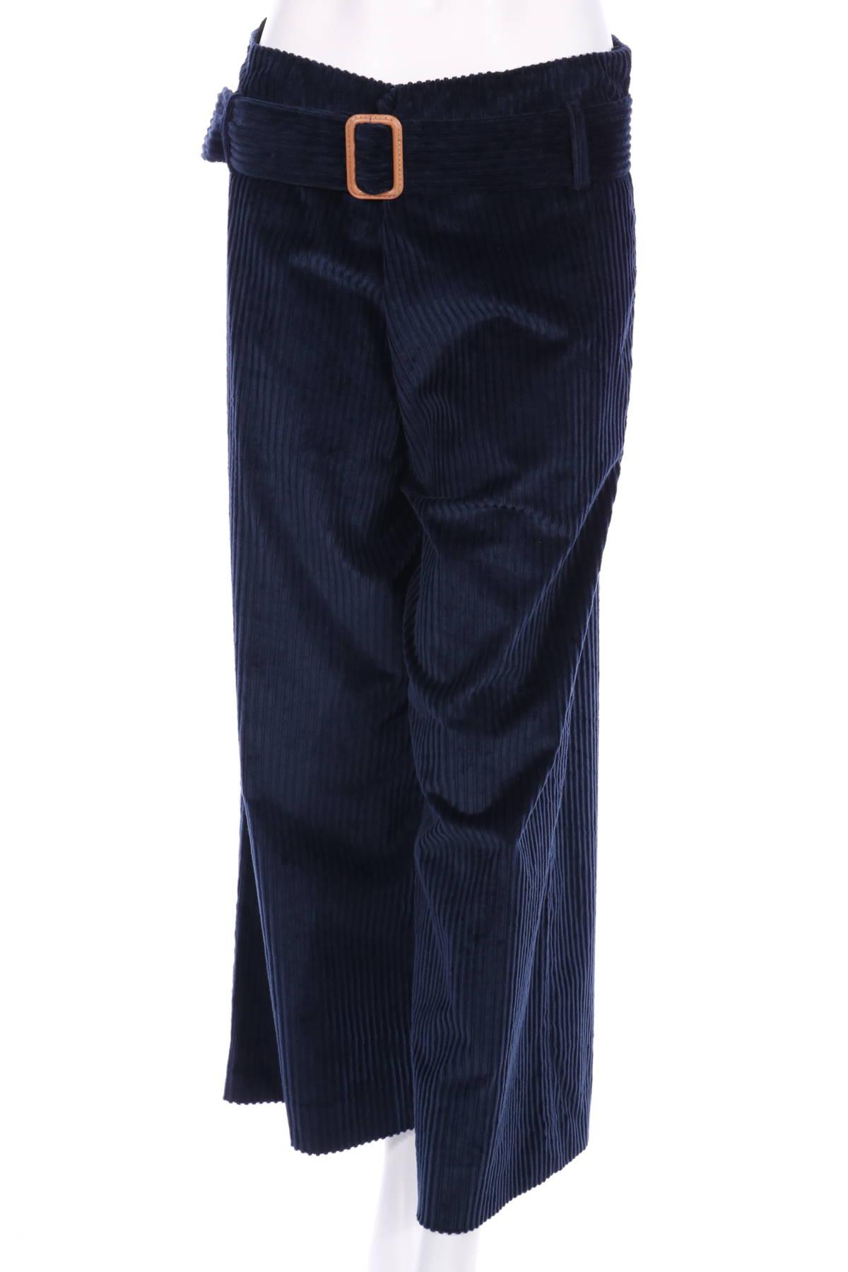 Панталон TELA1
