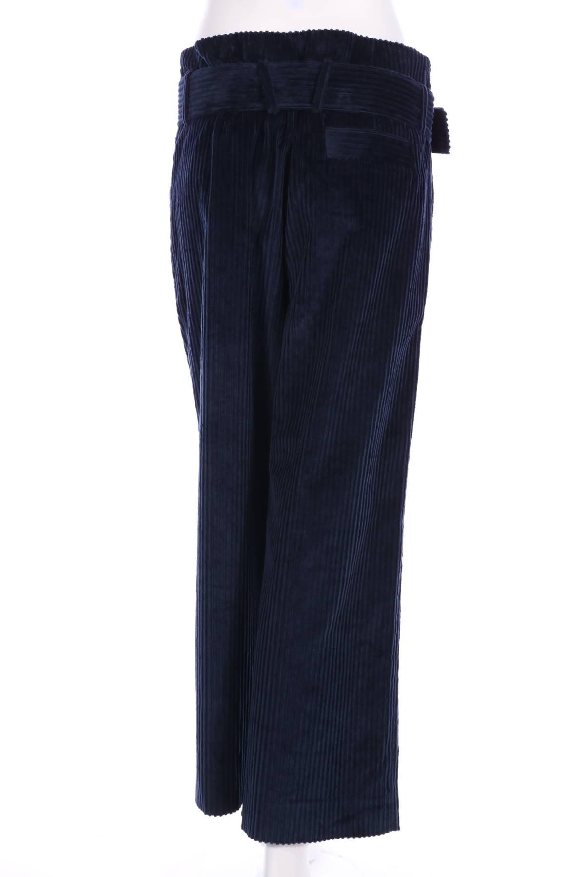 Панталон TELA2