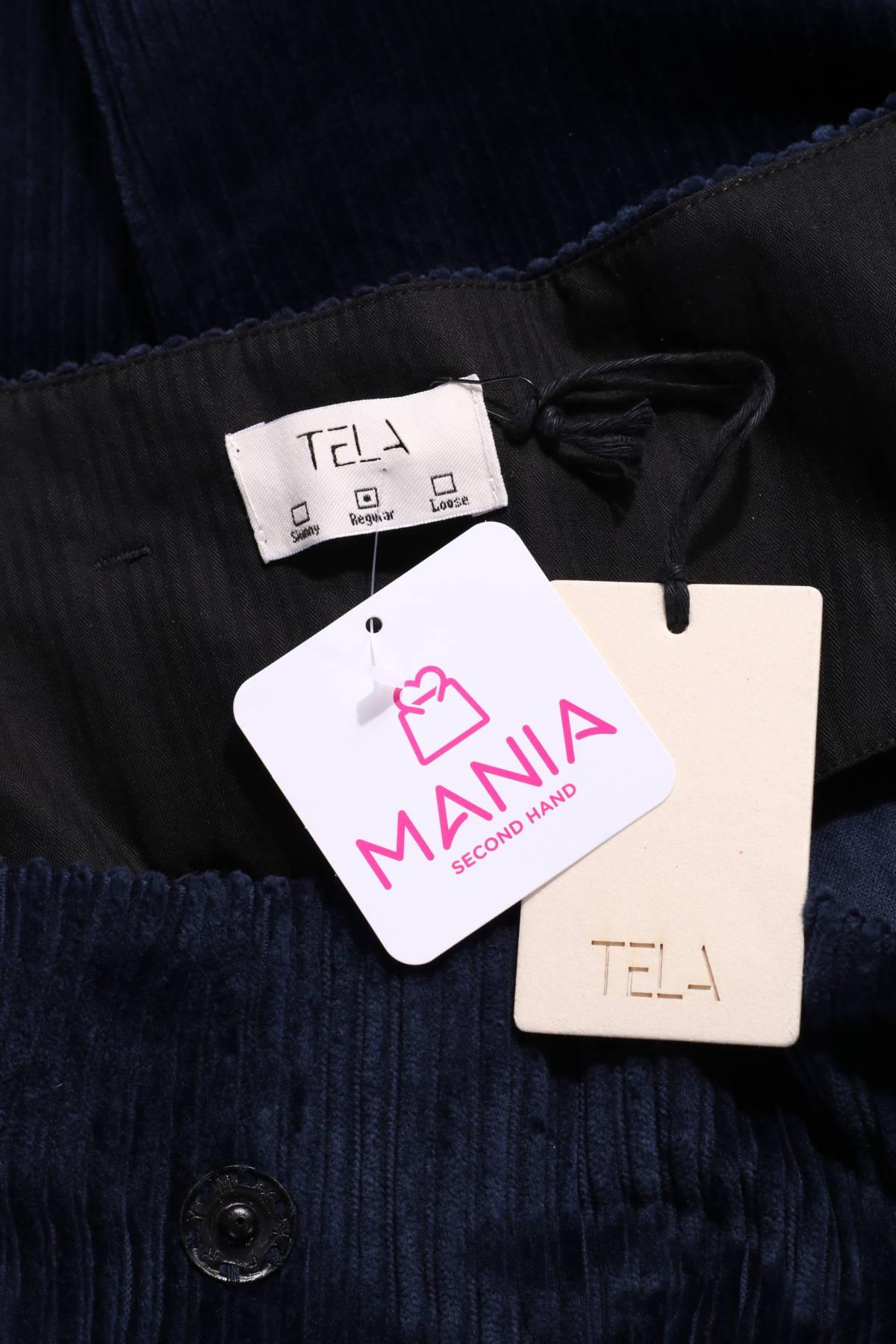 Панталон TELA3