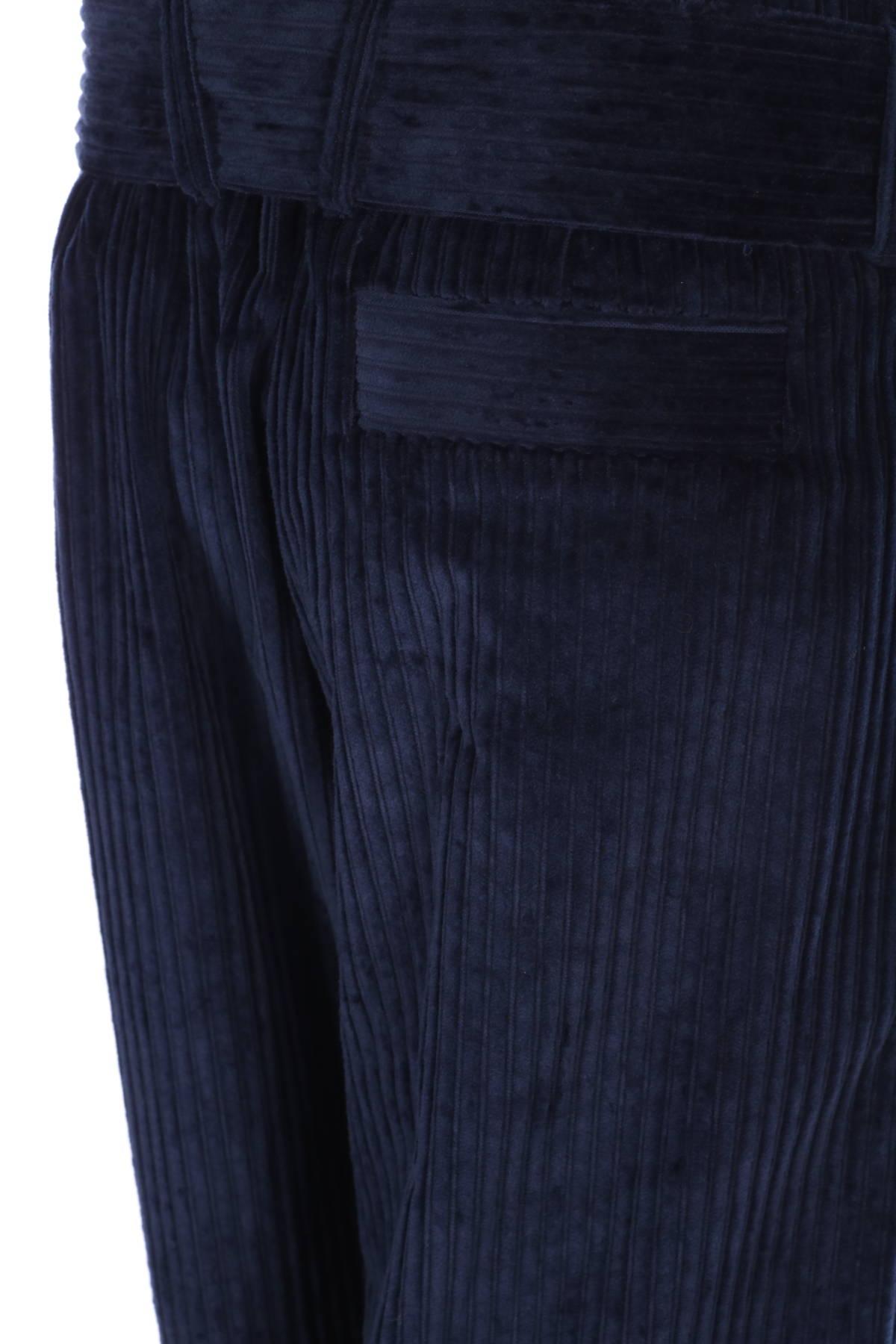 Панталон TELA4