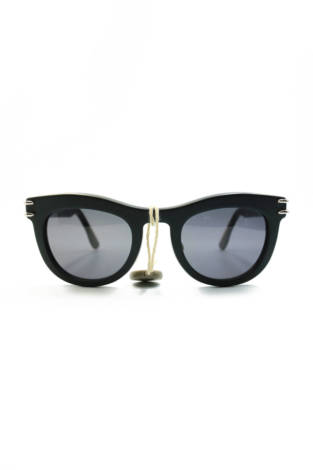 Слънчеви очила Roland mouret