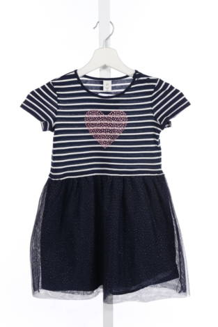 Детска рокля Gap