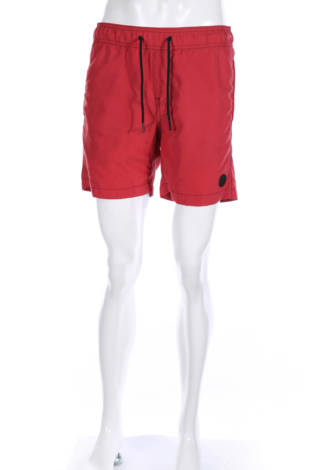 Спортни къси панталони G-Star Raw