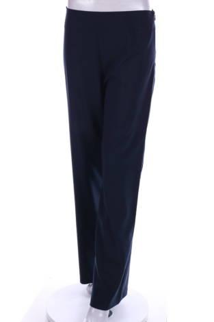 Елегантен панталон NITYA