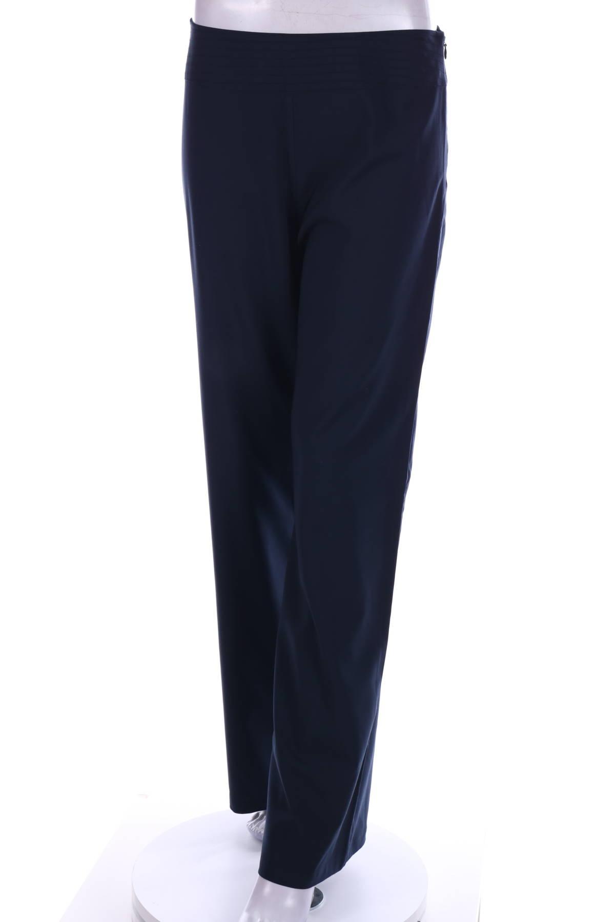 Елегантен панталон NITYA1