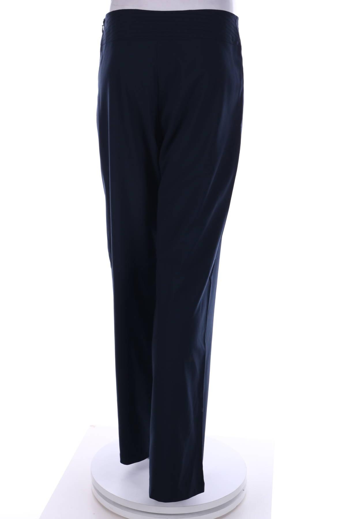Елегантен панталон NITYA2