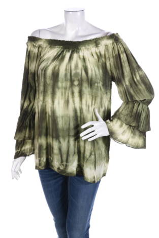Блуза Urban by Venco