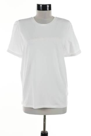Тениска RENE LEZARD