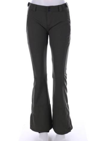 Панталон за зимни спортове O`NEILL
