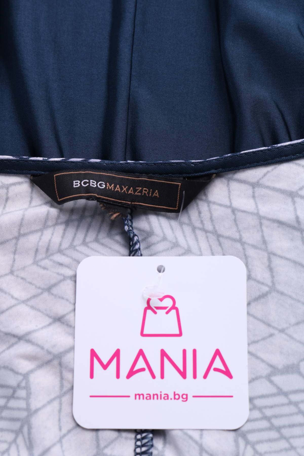 Рокля Bcbg Max Azria3