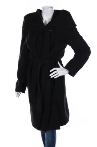 Зимно палто Soaked In Luxury