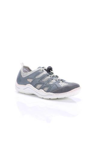 Спортни обувки Rieker