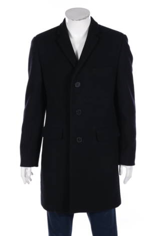 Зимно палто French Connection