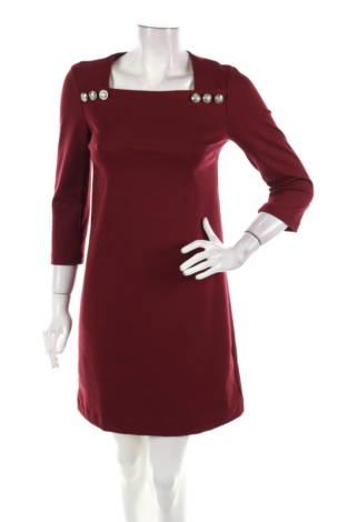 Официална рокля Venca