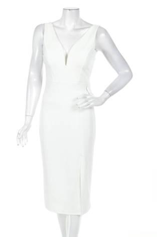 Официална рокля WAL G