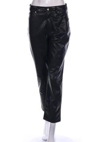 Кожен панталон EDITED