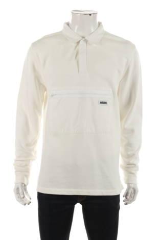 Спортна блуза WAWWA