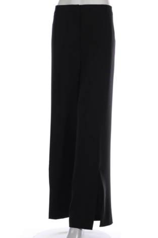 Елегантен панталон Tailored