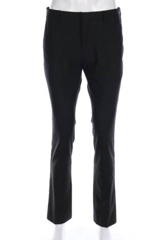 Официален панталон SHELBY & SONS
