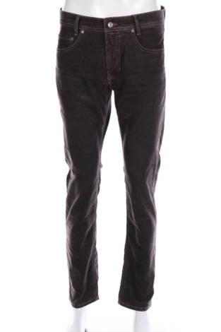 Джинси Mac Jeans