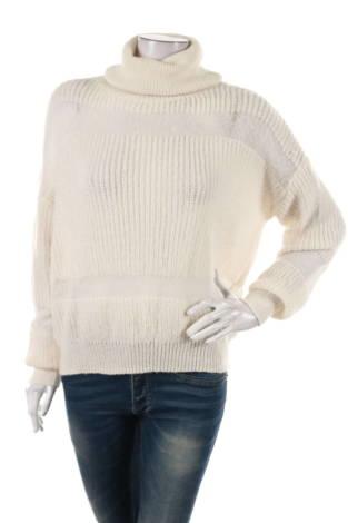 Пуловер Mng