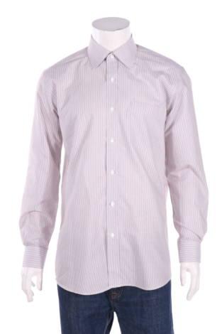 Риза Sani William