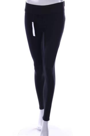 Панталон за бременни Topshop