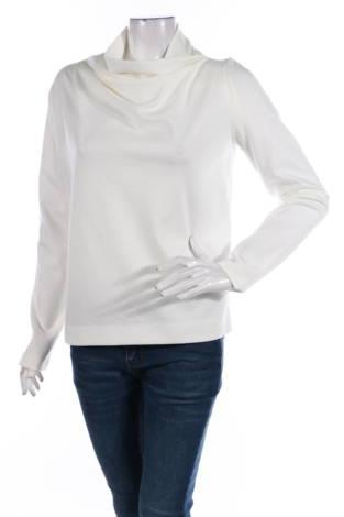 Блуза с поло яка Someday.