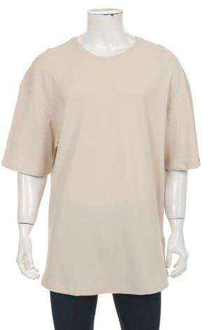 Тениска Jack&Jones