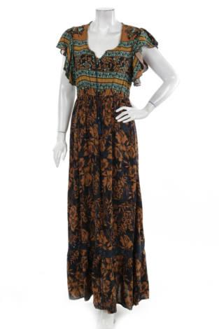 Ежедневна рокля BUFFALO