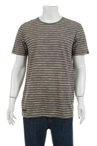 Тениска RAGWEAR