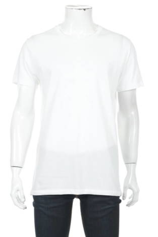 Тениска RVLT REVOLUTION