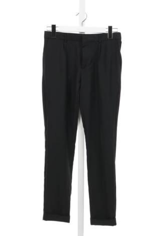 Детски официален панталон ZARA