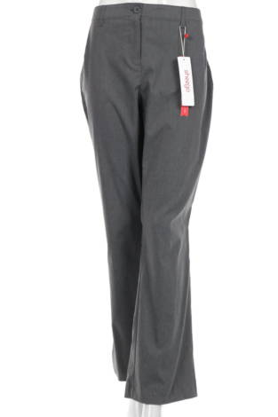 Панталон SHEEGO