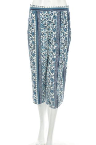 Пола-панталон H&M DIVIDED