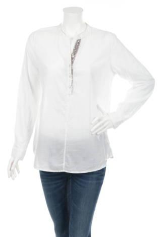 Блуза VAN DEN BERGH