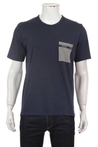 Бельо тениска ROCHAS