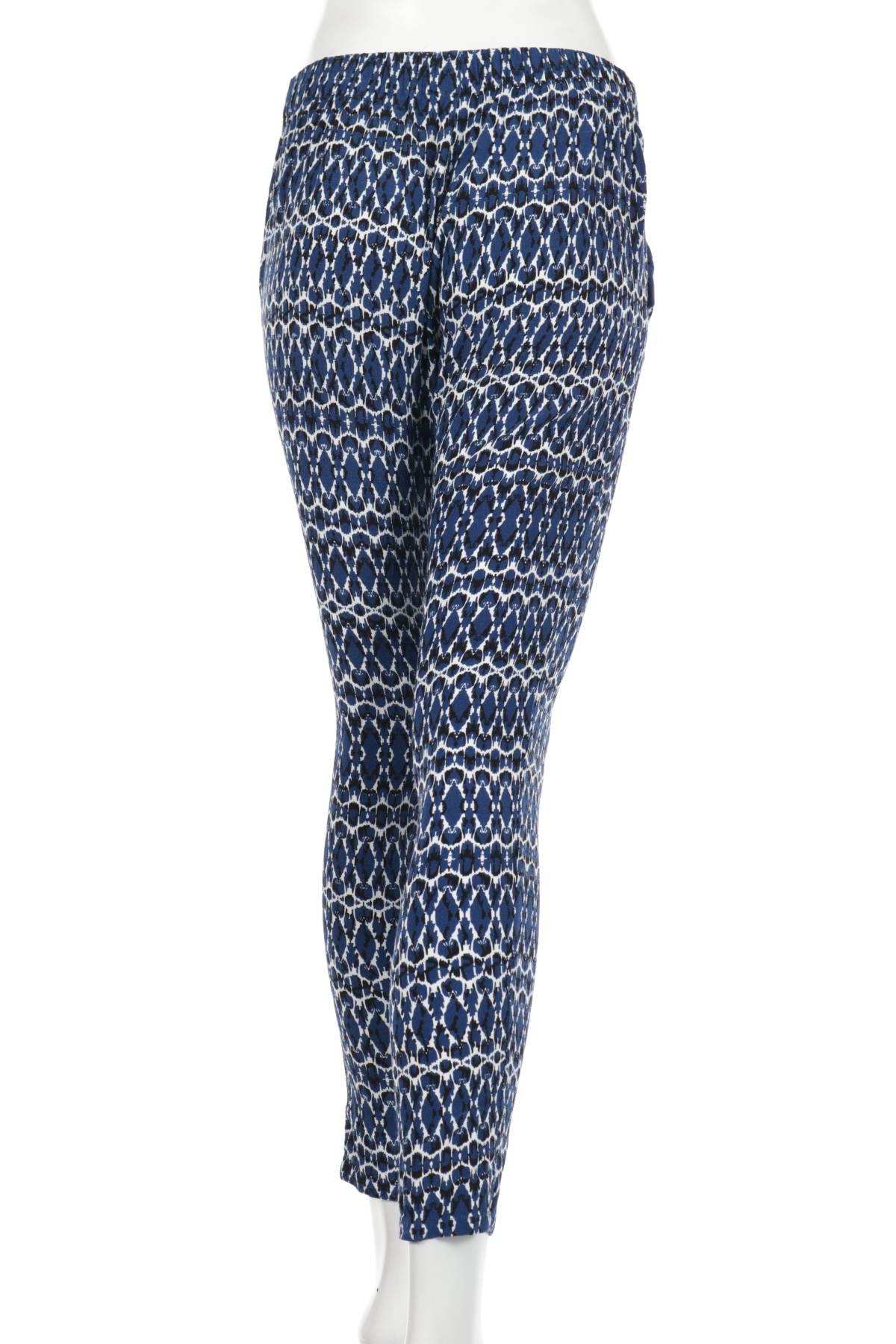 Панталон CUBUS2