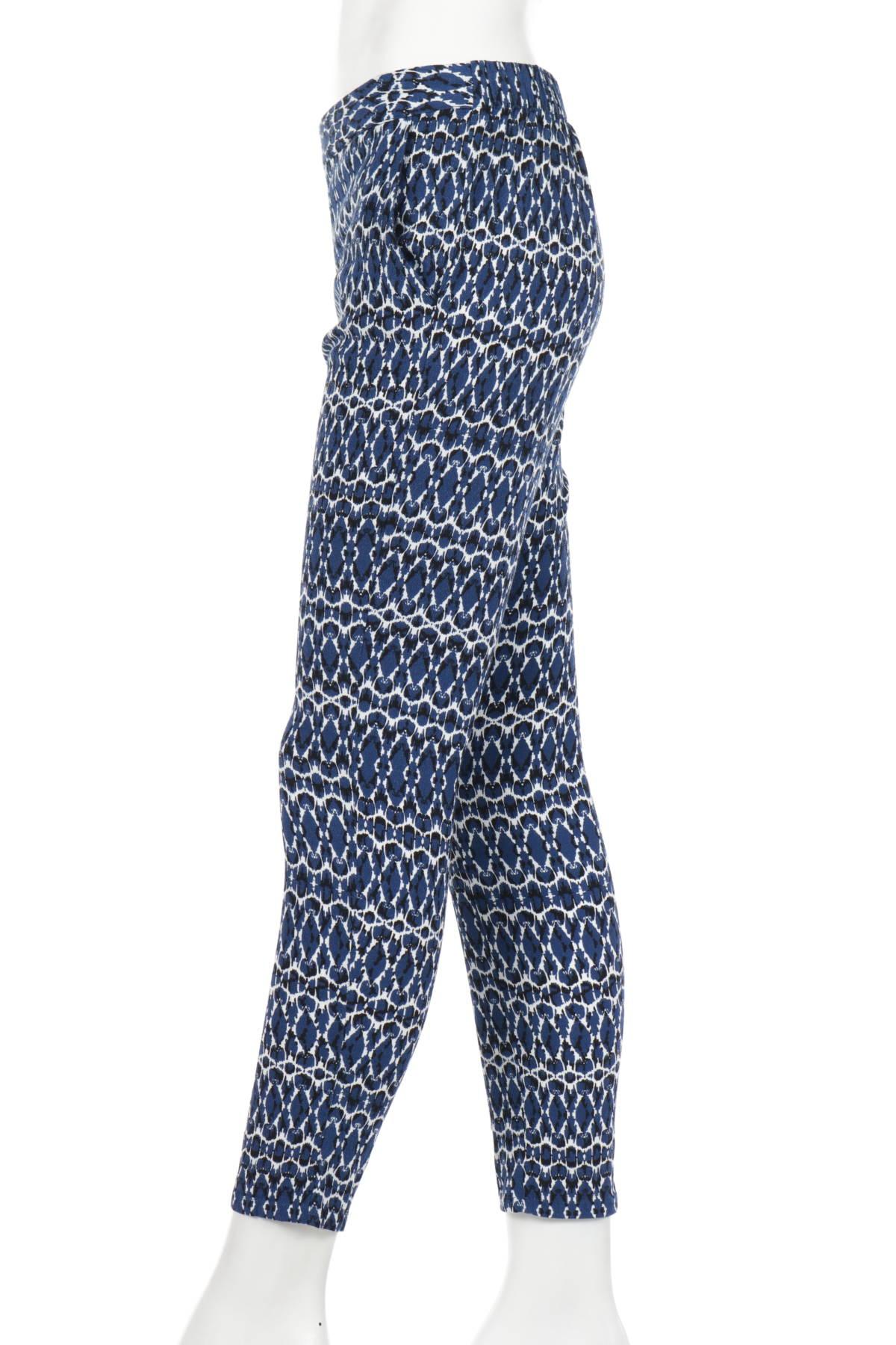 Панталон CUBUS3