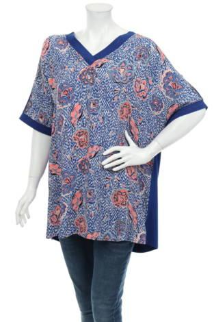 Блуза TRIANGLE