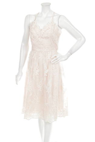 Официална рокля CHI CHI