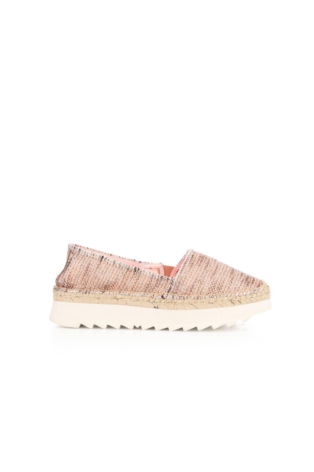Ниски обувки REPLAY1