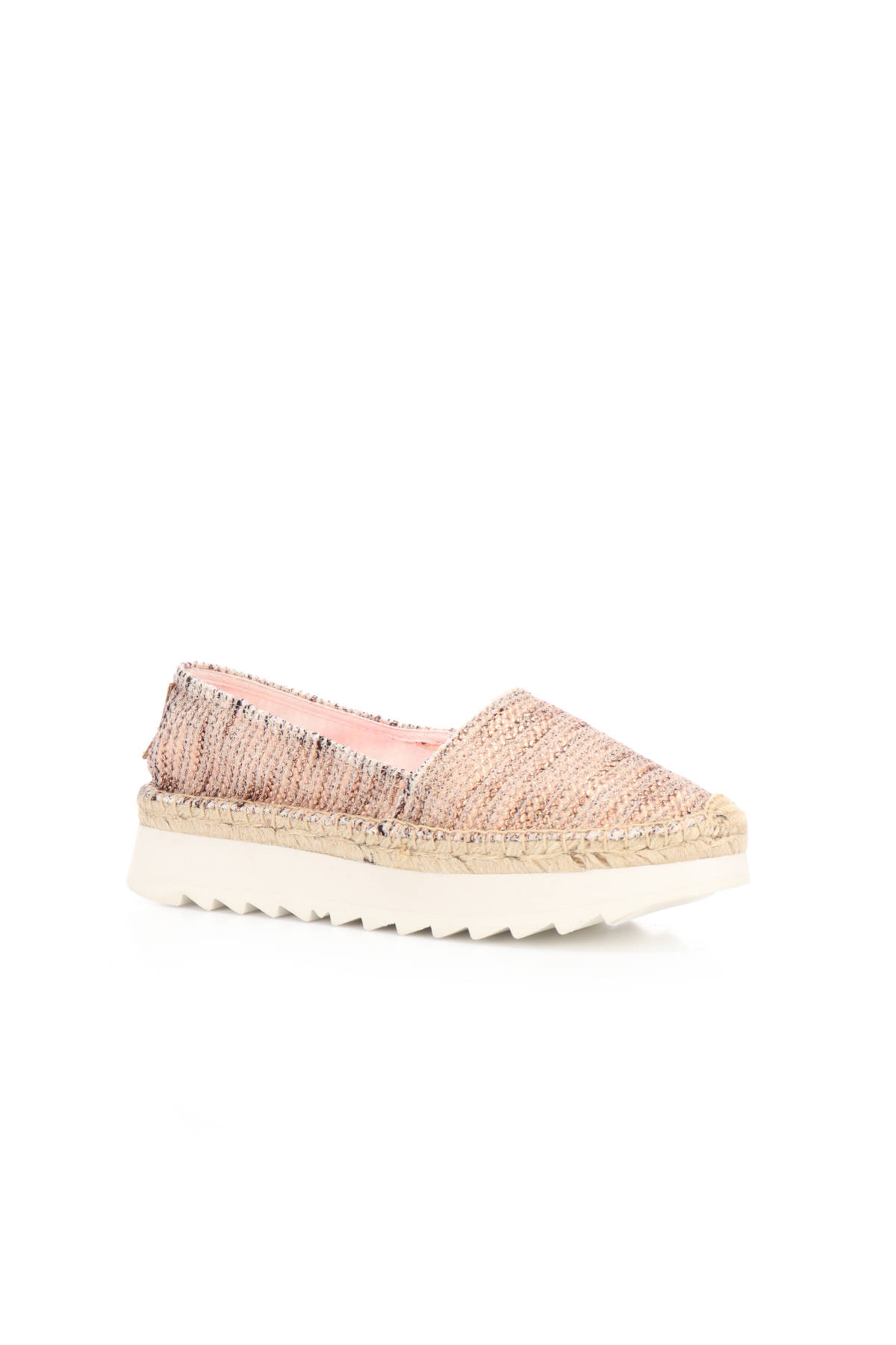 Ниски обувки REPLAY2
