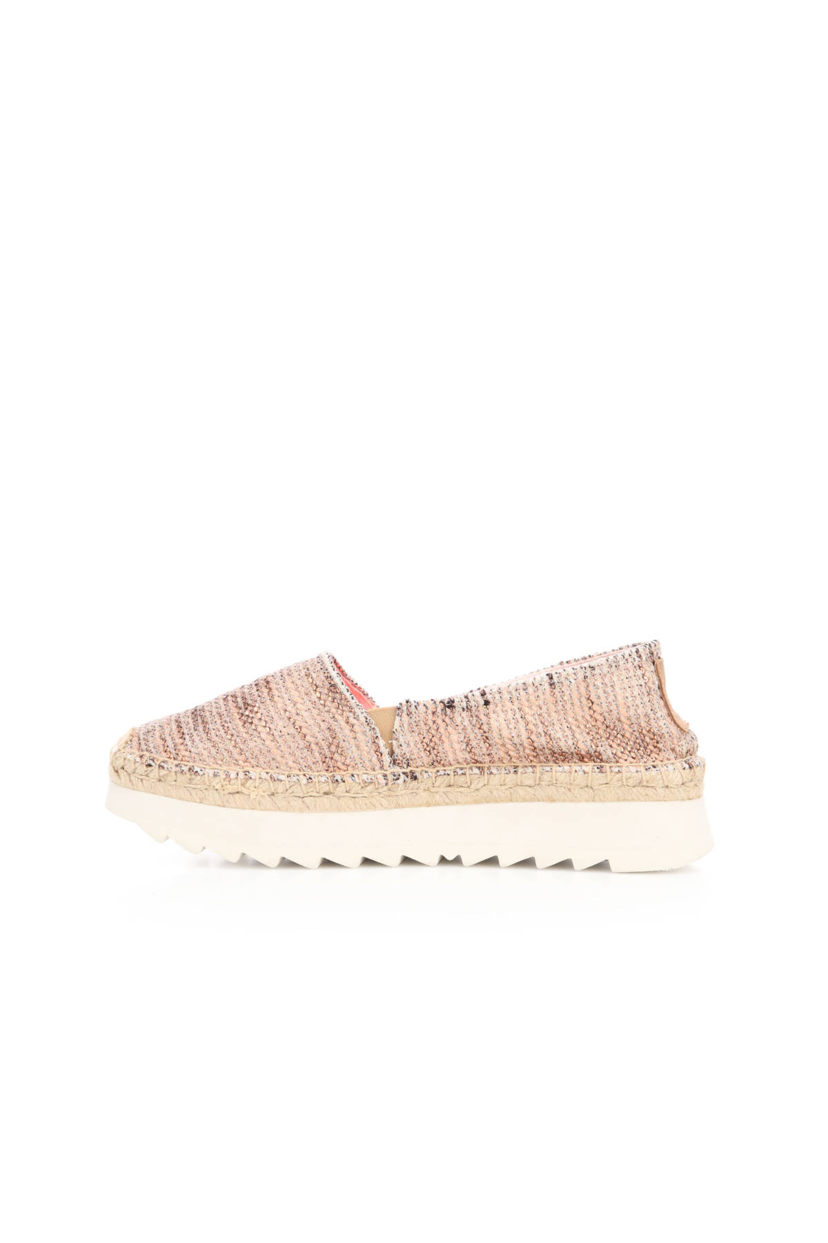 Ниски обувки REPLAY3