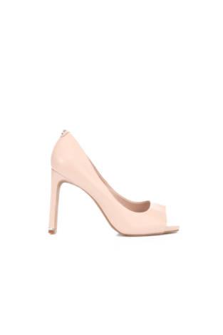 Обувки на ток DKNY