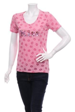 Тениска MISS ETAM