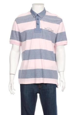 Тениска LC WAIKIKI