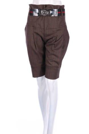 Къси панталони Rinascimento